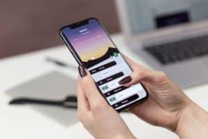Jak zadbać o zabezpieczenie naszych smartfonów