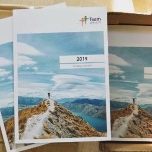 Katalog szkoleń 2019