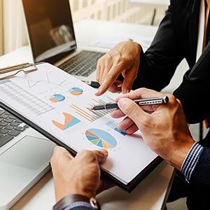 Auditor procesu VDA 6.3 – kurs kwalifikacyjny