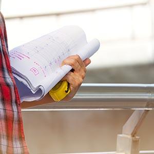 Przegląd i interpretacja nowych i zmienionych wymagań IATF 16949 i ISO 9001