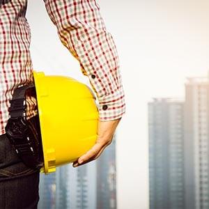 Ergonomia jako narzędzie ochrony zdrowia pracowników
