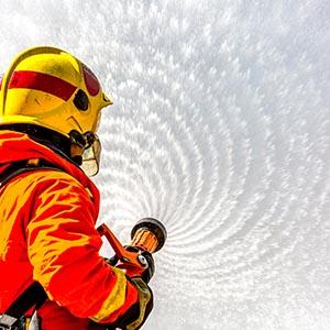 Szkolenie okresowe w zakresie bezpieczeństwa i higieny pracy dla pracowników służby bhp i osób wykonujących zadania tej służby (stacjonarne)