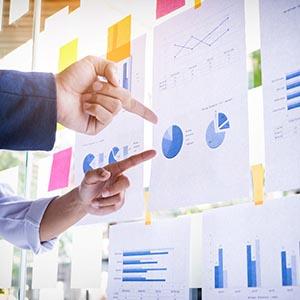 Zaawansowane planowanie jakości wyrobu (APQP)