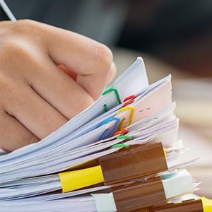 Praktyczne zastosowanie FMEA w zarządzaniu jakością