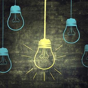 Efektywny manager – motywowanie i delegowanie