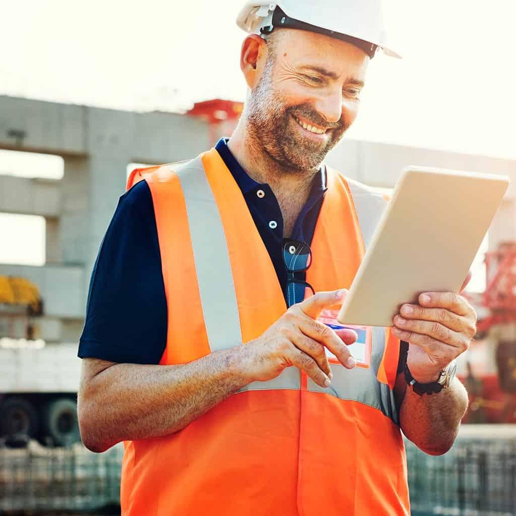 Bezpieczeństwo pracy - ocena ryzyka