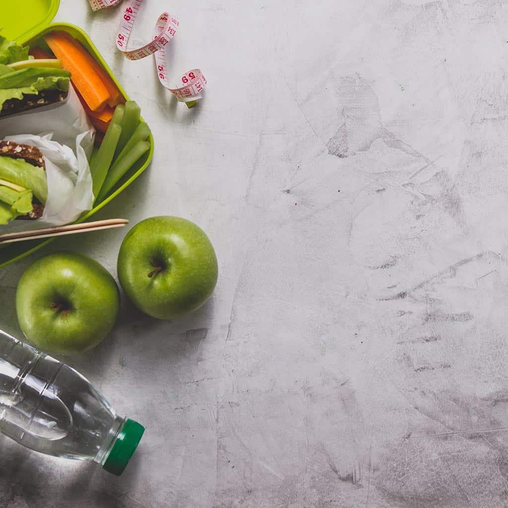 Zarządzanie zdrowiem - promocja zdrowia