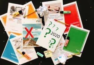 Katalog szkoleń 2020: zapisz się na listę zainteresowanych