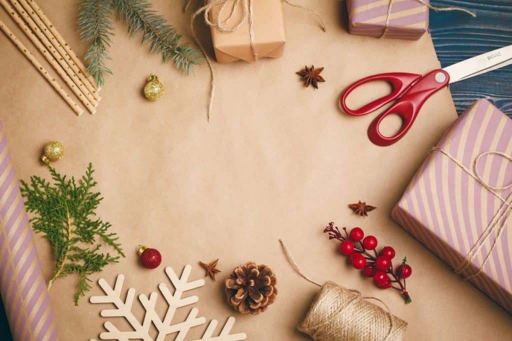 Jak wybrać bezpieczny prezent gwiazdkowy?