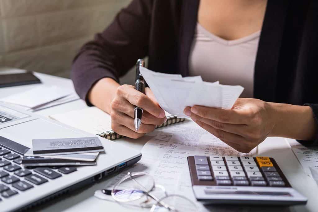 BDO: opłata roczna do końca lutego