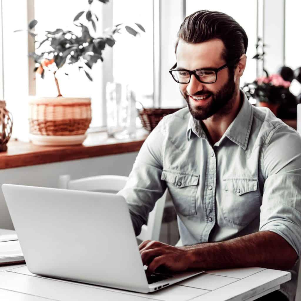 szkolenie online team prevent