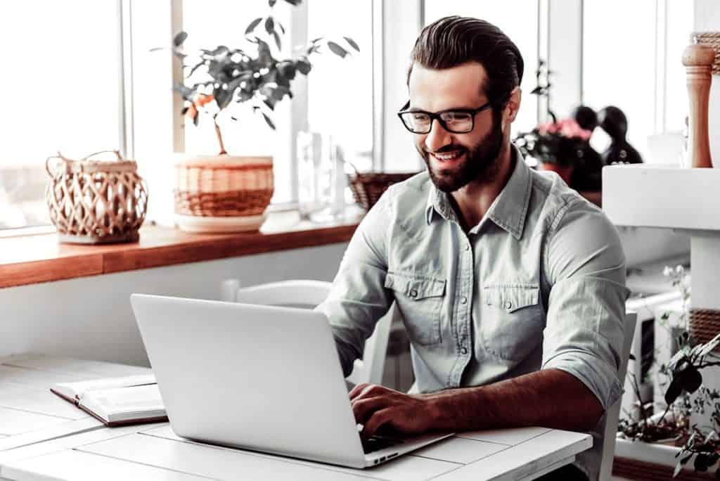 Szkolenie online pokazowe
