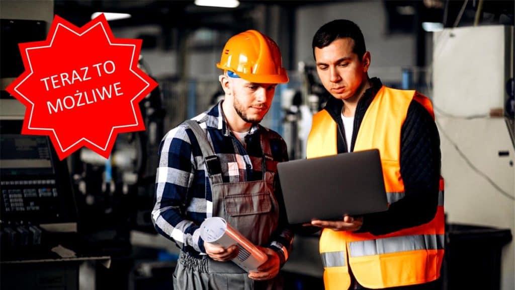 szkolenie bhp dla robotniczych elearning