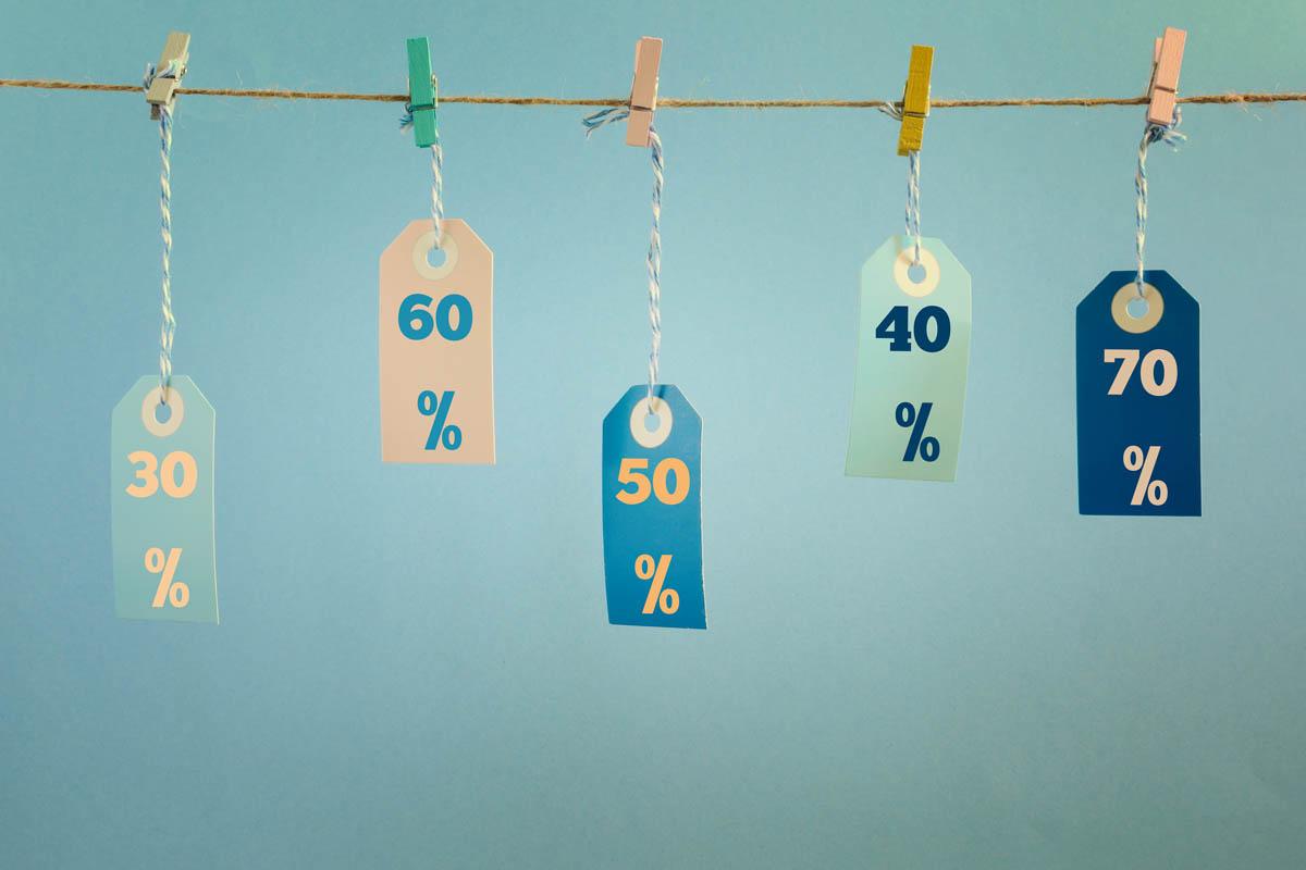 10% ranatu na szkolenia online