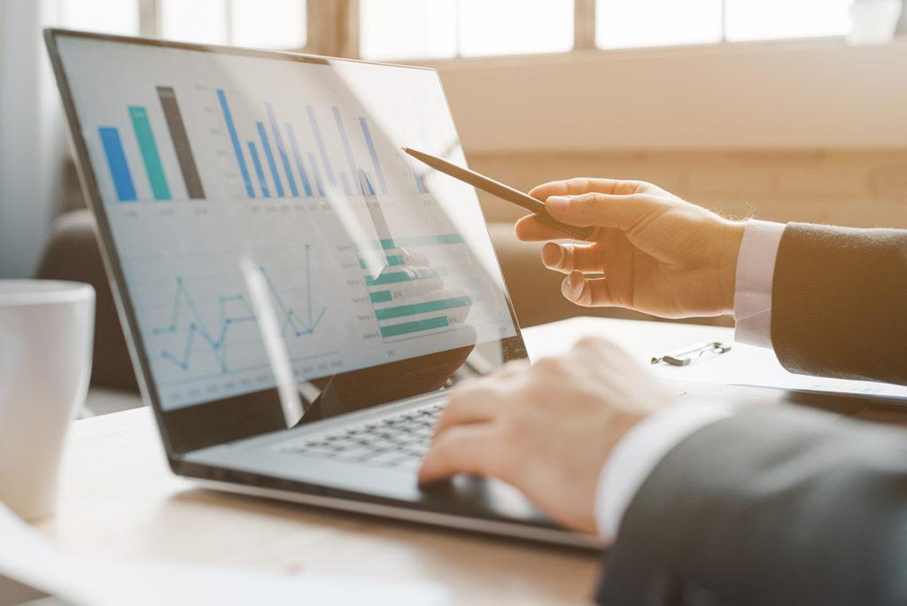 Analiza części wadliwych z rynku i standard auditu według wytycznych VDA QMC