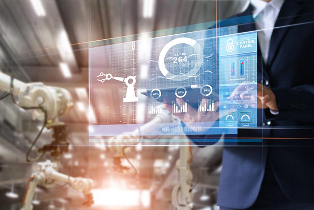 Lean Manufacturing korzyści dla firm