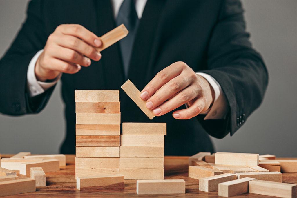 Zarządzanie charakterystykami specjalnymi