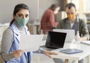 COVID-19 w Twoim zakładzie pracy – wyzwanie epidemiologiczne i prawne