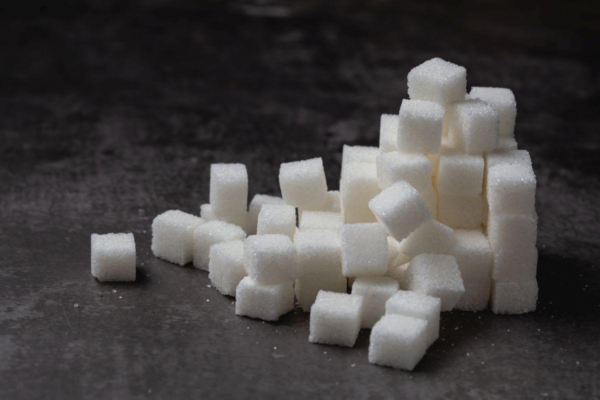 Nie taki cukier słodki, czyli o cukrzycy słów kilka