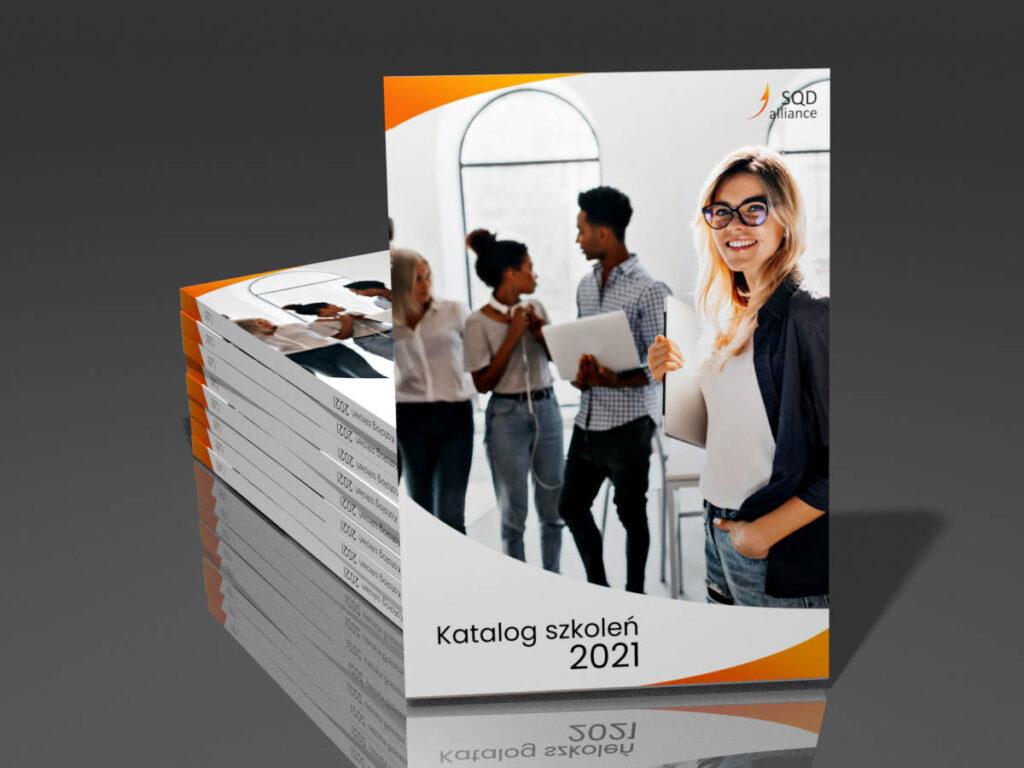 Katalog szkoleń 2021