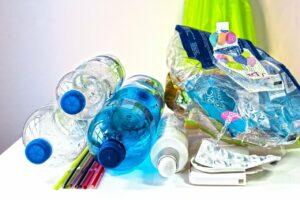 Segregacja odpadow w firmie