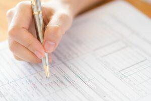 Ergonomia miejsca pracy - jak sprawdzić?