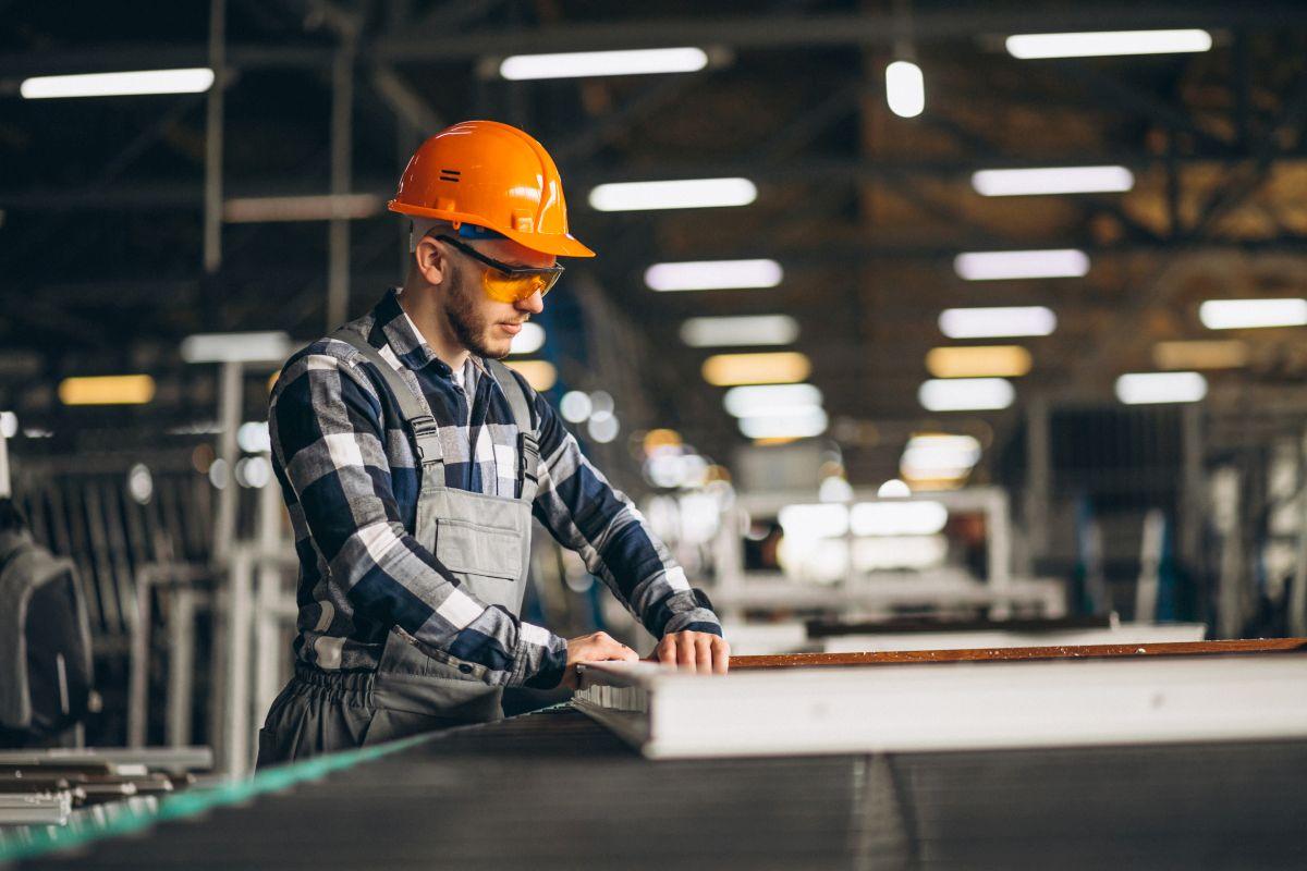 Outsourcing pracowników - zatrudnianie cudzoziemców