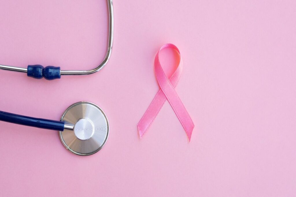 Profilaktyka nowotworu piersi SQDA