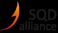 SQD Alliance